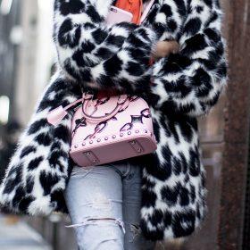 4 tipo de bolsas que no te pueden faltar