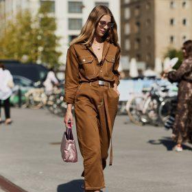 Los colores de moda para Otoño / Invierno 2018