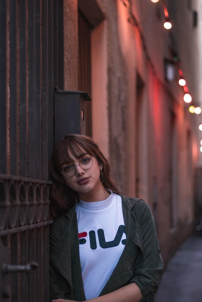 FILA: La marca del streetwear
