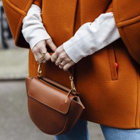 Bolsas de mano de mujer