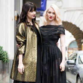 Trucos de moda para aumentar visualmente el tamaño de tus bubis