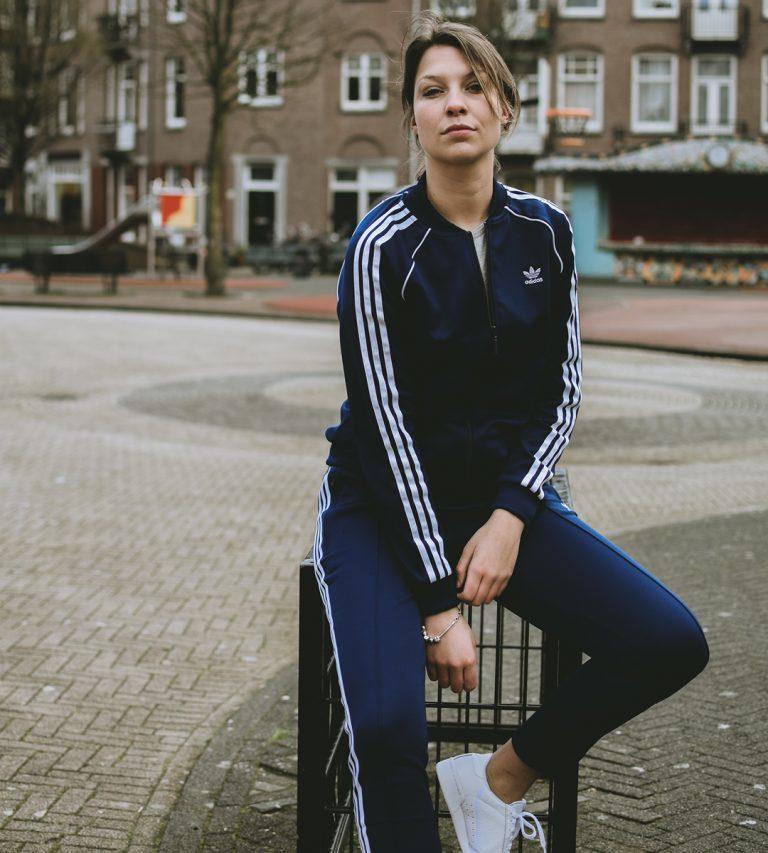Los favoritos de Adidas de esta primavera