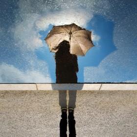 4 Esenciales para sobrevivir a la temporada de lluvias
