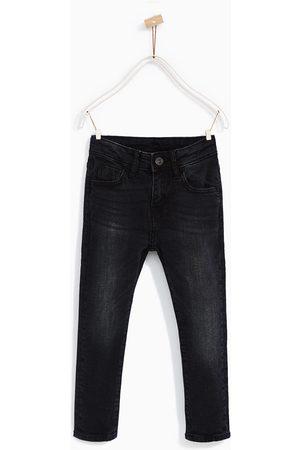 De Compra Al Precio Niño Mejor Online Ahora Moda ¡compara Y Zara Jeans  dq8Rpd 3ff91d03822