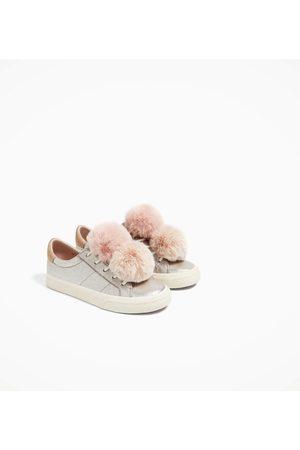 645191c6 Zapatos de niña Zara moda online ¡Compara ahora y compra al mejor ...