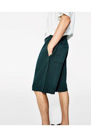 Zara BERMUDA JOIN LIFE - Disponible en más colores