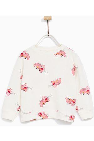 super popular fc502 d314b Sudaderas de niña Zara tienda ¡Compara ahora y compra al ...