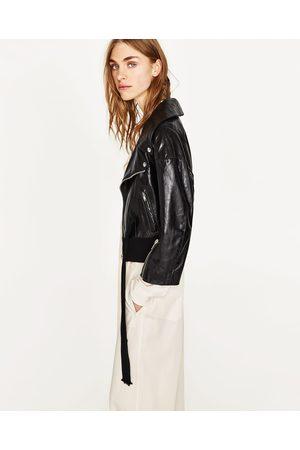 Giacche Skin Studio Jacket Zara giacche e da donna wOmNyvn0P8