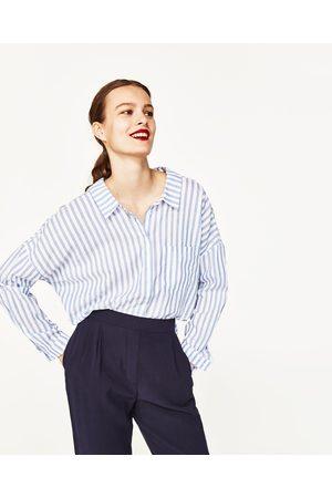 Pantalones Mejor Ahora Y Precio ¡compara Zara Compra Al De Mujer Verano  rR6rq 519ae7db321