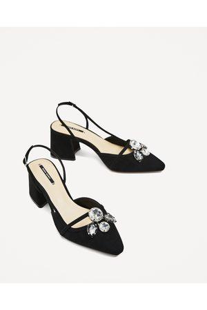 Mujer Ahora De Compra ¡compara Zapatos Precio Mejor Y Zara Online Al nwkZN80OPX