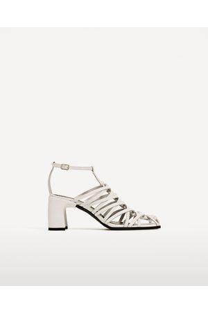 ¡compara Zara Mujer Tienda Al Y Ahora Compra De Zapatos zpGVqSMU