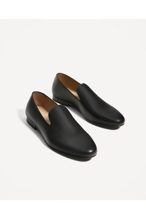 Verano Al Hombre Precio Mejor Ahora De Y Zara ¡compara Zapatos Compra qtZ1O8