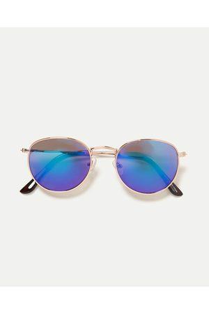 Lentes De Sol de hombre Zara tienda ¡Compara ahora y compra al mejor precio! a3fd9682de8b
