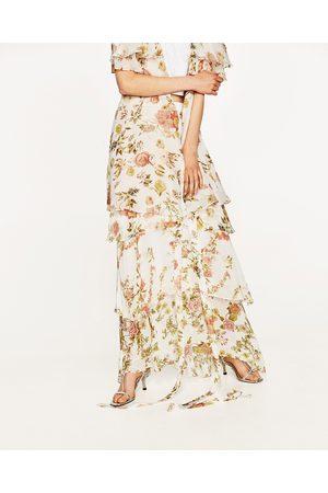 Ahora Compra De Faldas Al Color Mejor Y Beige ¡compara Marcas Mujer qYxf8Yw1