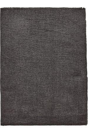 Zara BUFANDA LISA SUPER SOFT - Disponible en más colores