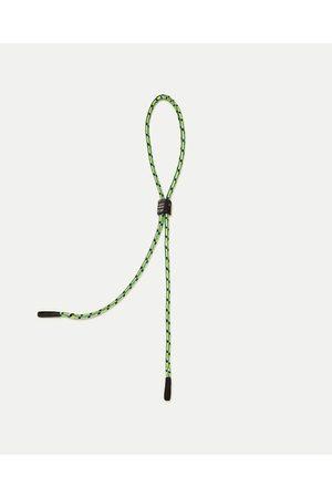 Zara CORDÓN GAFAS - Disponible en más colores