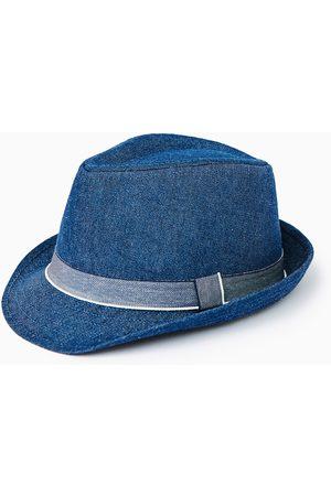Sombrero de niña Zara las ¡Compara ahora y compra al mejor precio! acc59876b72