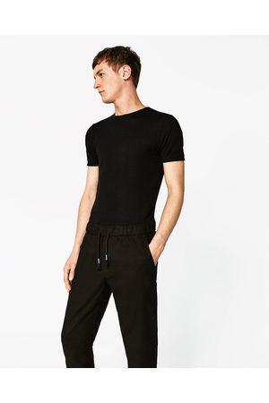 Pantalones Zara Online Para Hombre Fashiola Mx Pagina 5