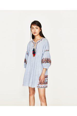 Mujer Tiendas Compra De Mejor Precio Y Vestidos Ahora Zara Al ¡compara N8k0OXnPw