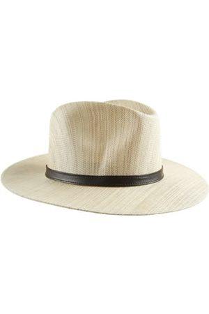 Sombrero Tardan Markham