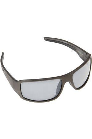 Bodyglove Gafas Vapor Color