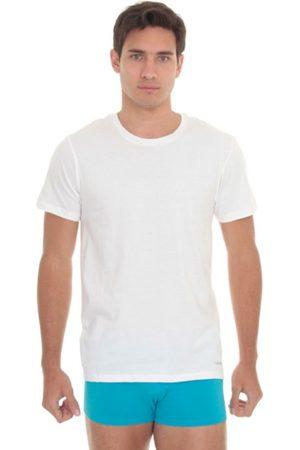 4d5c79050976d shirts online Lencería Y Ropa Interior de hombre ¡Compara ahora y ...