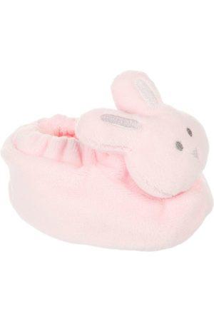 Pantufla Margie sintético para niña