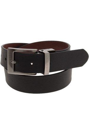 Zilery's Cinturón Formal para Niño