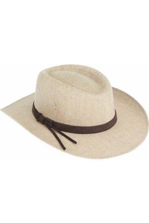 Tienda Sombrero de hombre color beige ¡Compara ahora y compra al ... 02343187686
