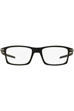 Oakley 0OX809280920153 Armazón para Caballero Color Negro