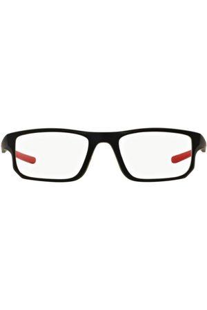 Oakley 0OX804980490753 Armazón para Caballero Color