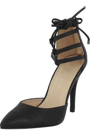 Dorothy Gaynor Mujer Stiletto - Stiletto con Pulsera