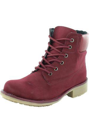 Y Botines ¡compara De Mujer Tipo Color Zapatos Ahora Vino Botas wnxgBEtq8