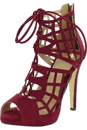Al Ahora Y Vino Color Mujer Zapatos De ¡compara Compra Botines Tipo a0Z8vS