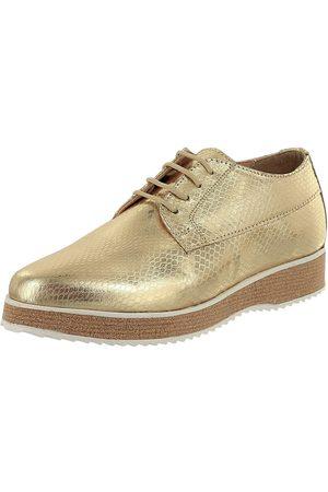 Dorothy Gaynor Mujer Oxford - Zapato Derby