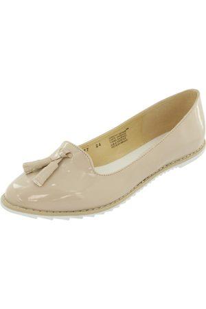 Dorothy Gaynor Zapatos slipper con...