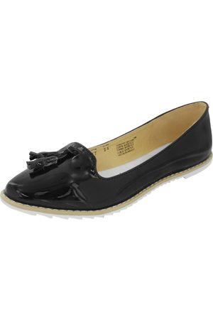 Mujer Zapatos casuales - Zapatos slipper con...
