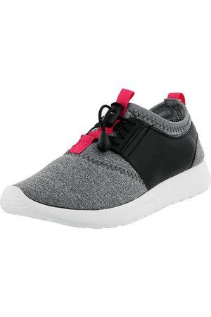 Zapato Derby