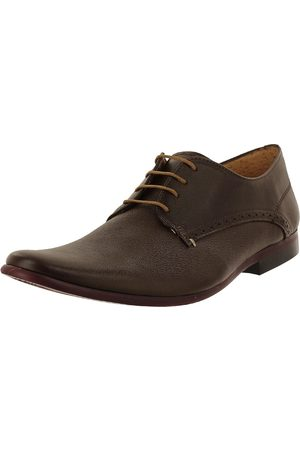 Zapato Derby Formal