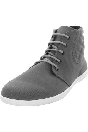 346c573240a8f Bota Tenis de hombre color gris ¡Compara ahora y compra al mejor precio!