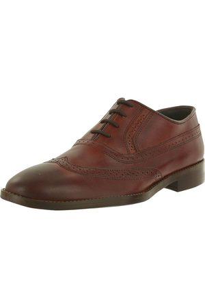 Zapato Formal