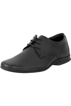 Flexi Hombre Zapatos - Zapatos