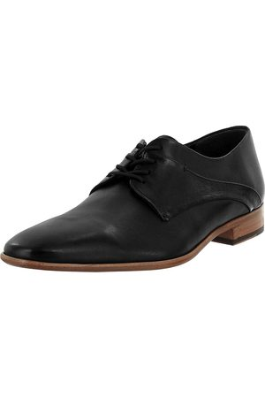Hombre Oxford - Zapato Derby