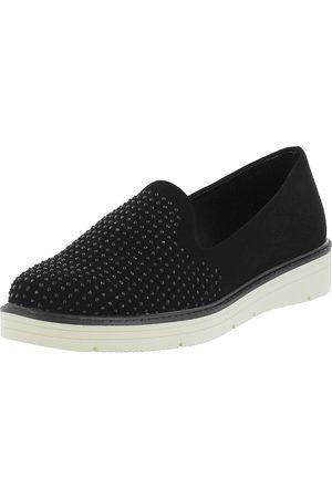tienda zapatos online Tenis de mujer ¡Compara ahora y compra al ... e16a5adbf09