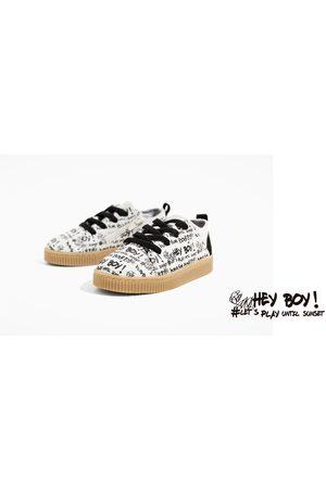 88c7a236e6e tienda Zapatos de niño ¡Compara ahora y compra al mejor precio!