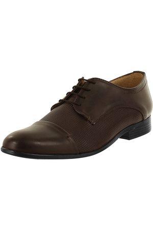Zapato Oxford