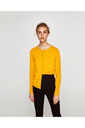 ¡compara Y Online Zara De Mujer Mejor Cárdigans Moda Ahora Compra Al l1FKJcT3u