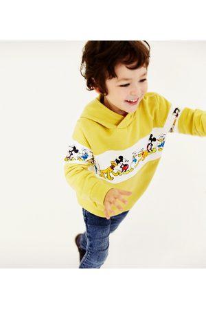 disponibilidad en el reino unido 95645 38998 Sudaderas de niño Zara tienda ¡Compara ahora y compra al ...