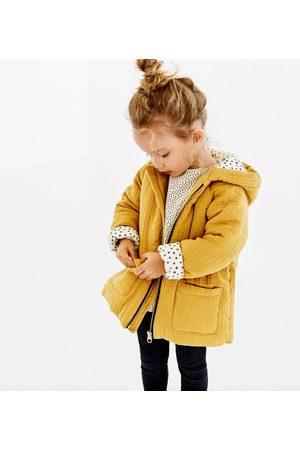 33c84dfcf Abrigos Y Chamarras de niña Zara online ¡Compara ahora y compra al mejor  precio!