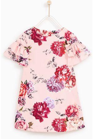 cdn.fashiola.mxL382107548zara vestido jacquard d